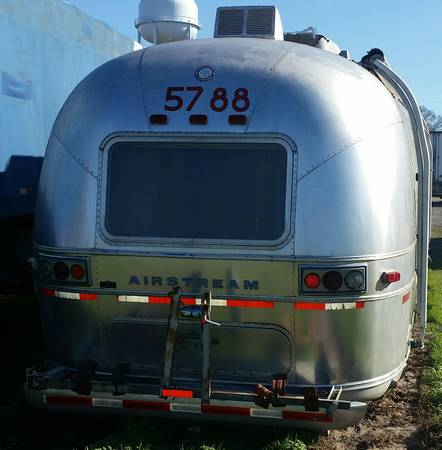 Travel trailers for sale in sc craigslist - 90210 season 3