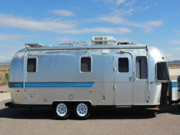 Scamp Rvs For Sale Camping World Rv Sales Autos Post