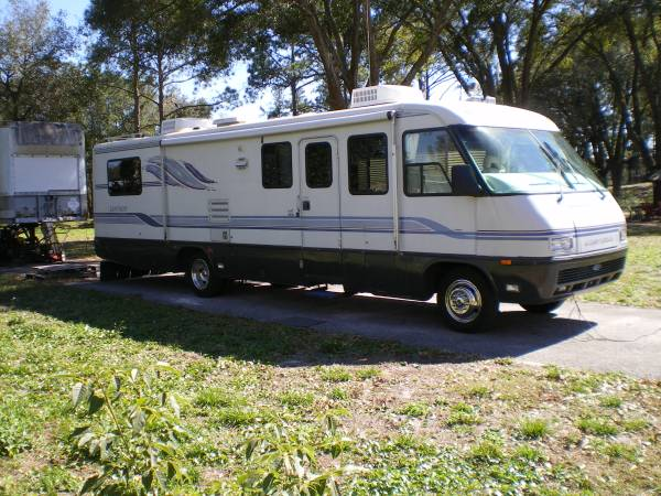 Craigslist Airstream For Sale - 2019-2020 New Upcoming Cars