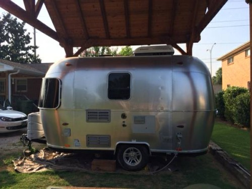 Airstream Sport For Sale Dfw >> Air Stream Rentals. Airstream Rental With Air Stream Rentals. Stunning Learn More With Air ...