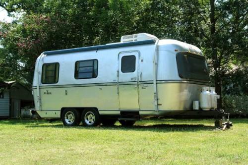 Avion Cabover Camper >> Cayo Truck Camper - Bing images