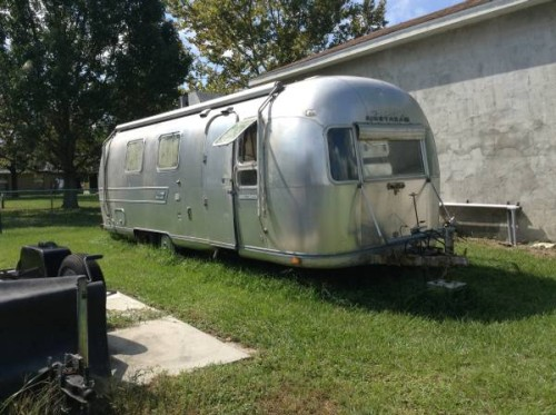 29 Elegant Motorhomes For Sale Florida Craigslist
