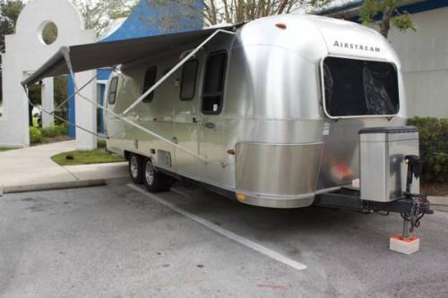 2004 Gainesville FL
