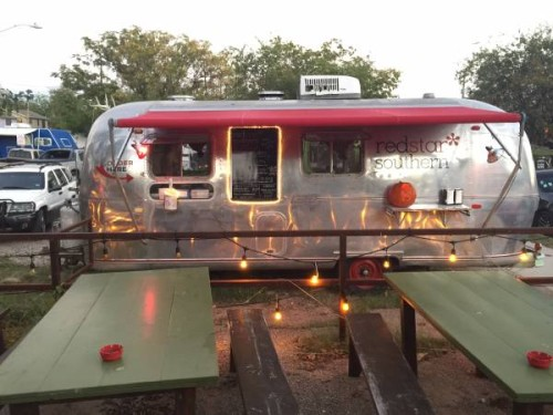 1973 Airstream Land Yacht 23ft Travel Trailer For Sale In