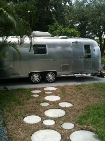 Vintage All Travel Trailers For Sale In Denton Tx