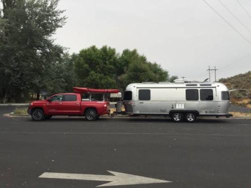 2013 Spokane WA